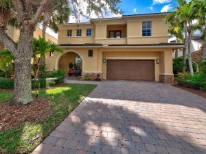 2107 Spring Court, Palm Beach Gardens, FL 33410