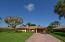 10651 Limeberry Drive, Boynton Beach, FL 33436