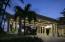 7101 Tradition Cove Lane E, West Palm Beach, FL 33412