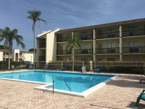 1500 N Congress Avenue, A25, West Palm Beach, FL 33401