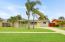 3697 Holiday Road, Palm Beach Gardens, FL 33410
