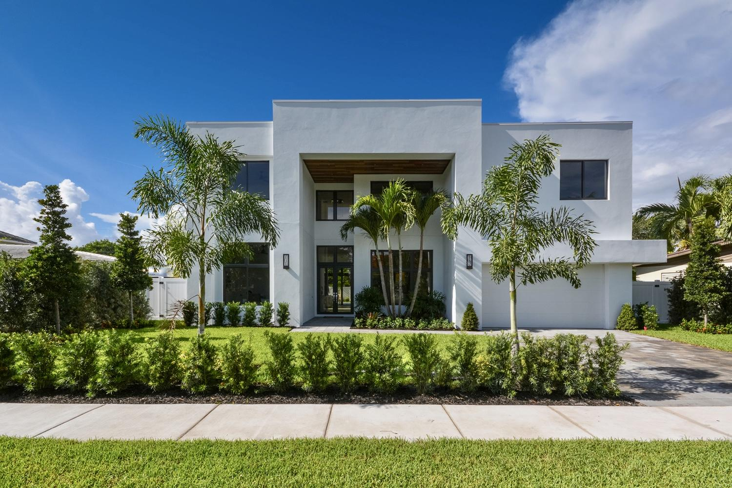 Details for 799 70th Street Ne, Boca Raton, FL 33487