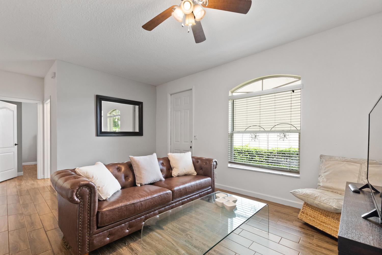 11899 Sturbridge Lane, Wellington, Florida 33414, 3 Bedrooms Bedrooms, ,2 BathroomsBathrooms,Villa,For Rent,Sturbridge,1,RX-10538006
