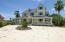920 Robert Road, Delray Beach, FL 33483