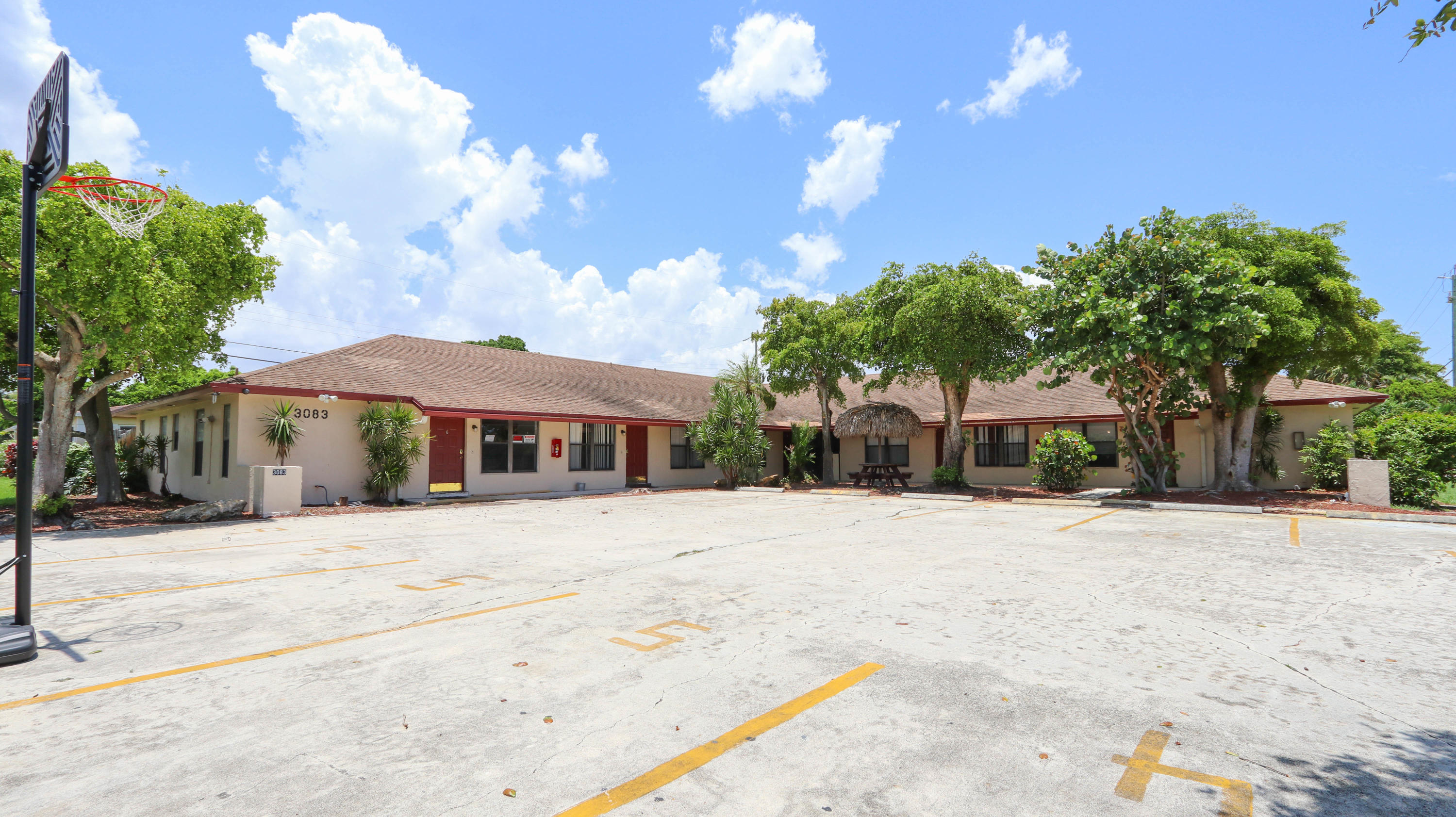 3083 Florida Mango Road, Lake Worth, Florida 33467, 2 Bedrooms Bedrooms, ,1 BathroomBathrooms,Condo/Coop,For Rent,All 6 Could Be Rented For Rehab/ass livi-Set Up!!!,Florida Mango,1,RX-10538037