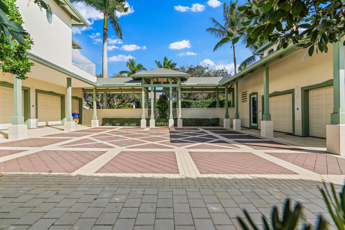 3131 Casseekey Island Road Jupiter, FL 33477
