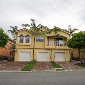 2912 Carvelle Drive, Riviera Beach, FL 33404