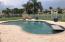 6077 Bither Way, Lake Worth, FL 33467