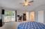 6188 Windlass Circle, Boynton Beach, FL 33472