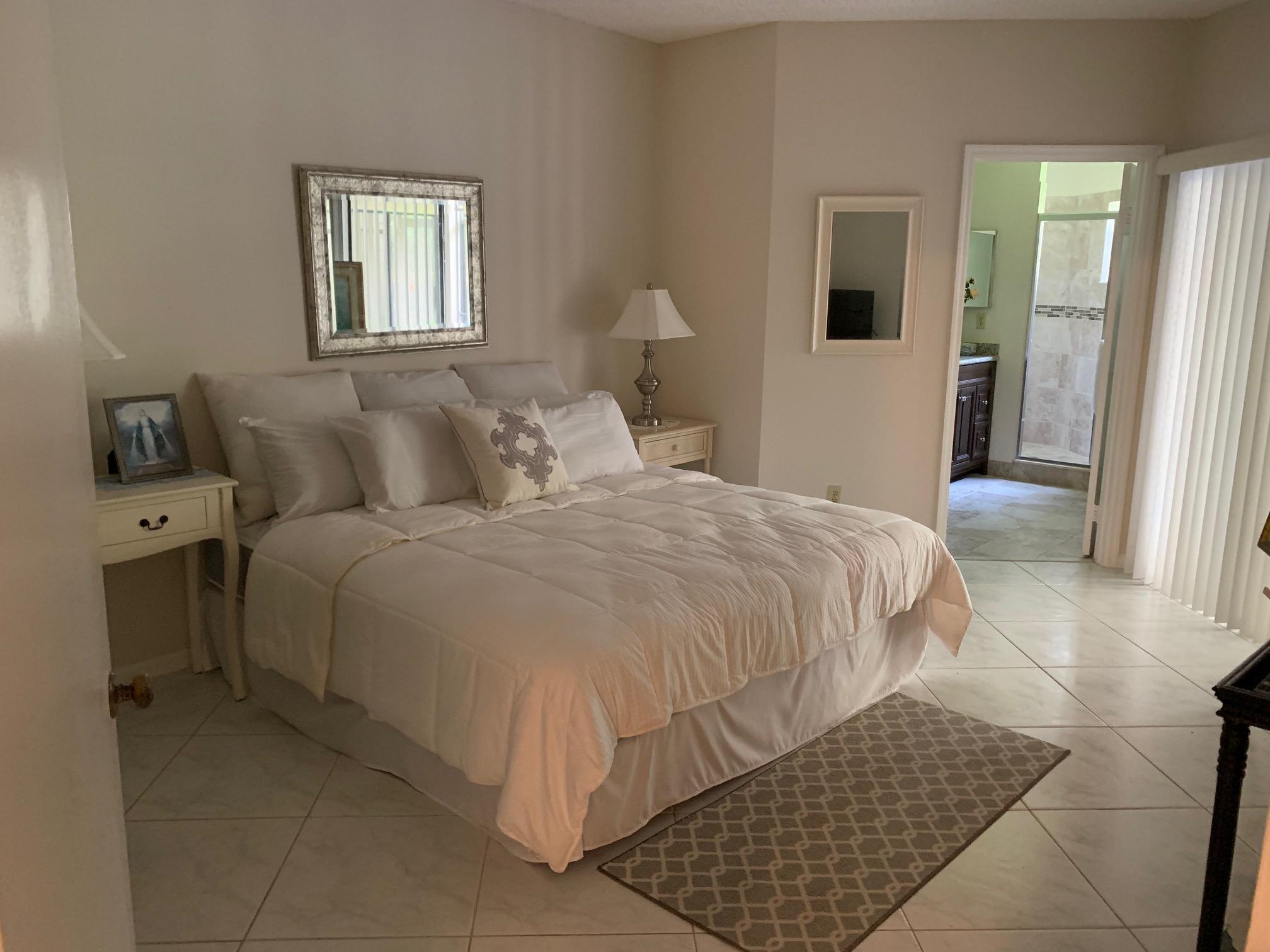 6674 Montego Bay Boulevard #C Boca Raton, FL 33433