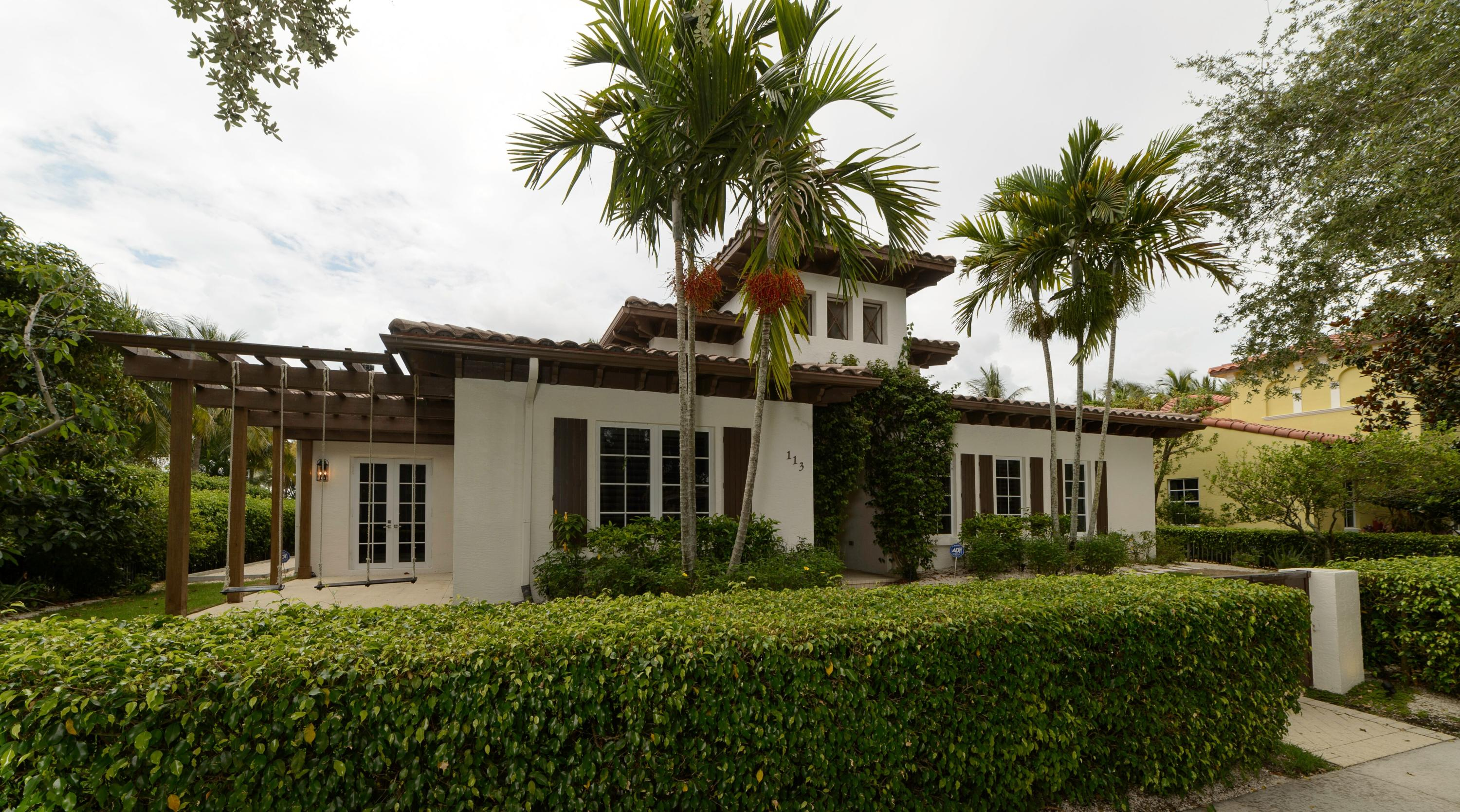 Home for sale in Valencia Jupiter Florida
