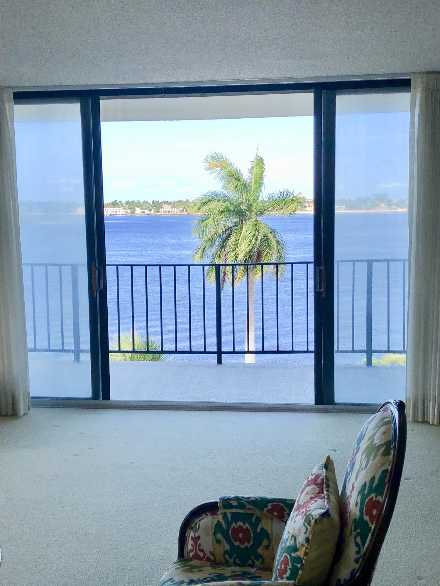 Photo of 3800 Washington Road #507, West Palm Beach, FL 33405