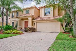 195 Lone Pine Drive, Palm Beach Gardens, FL 33410