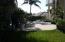 471 N Lyra Circle, Juno Beach, FL 33408