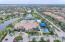 16912 Crown Bridge Drive, Delray Beach, FL 33446