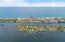 3500 S Ocean Boulevard, 210, Palm Beach, FL 33480