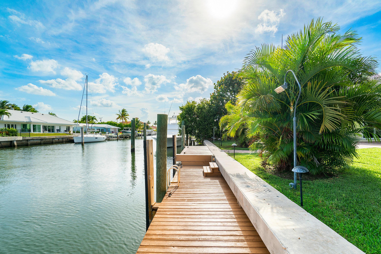 1191 Coral Way, Riviera Beach, Florida 33404, 3 Bedrooms Bedrooms, ,2 BathroomsBathrooms,Single Family,For Sale,Coral,1,RX-10539440