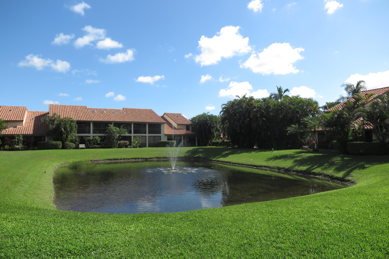 7875 La Mirada Drive Boca Raton, FL 33433