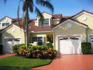 17058 Boca Club Boulevard #7 Boca Raton, FL 33487