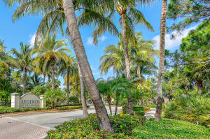 4870 Bonsai Circle, 208, Palm Beach Gardens, FL 33418