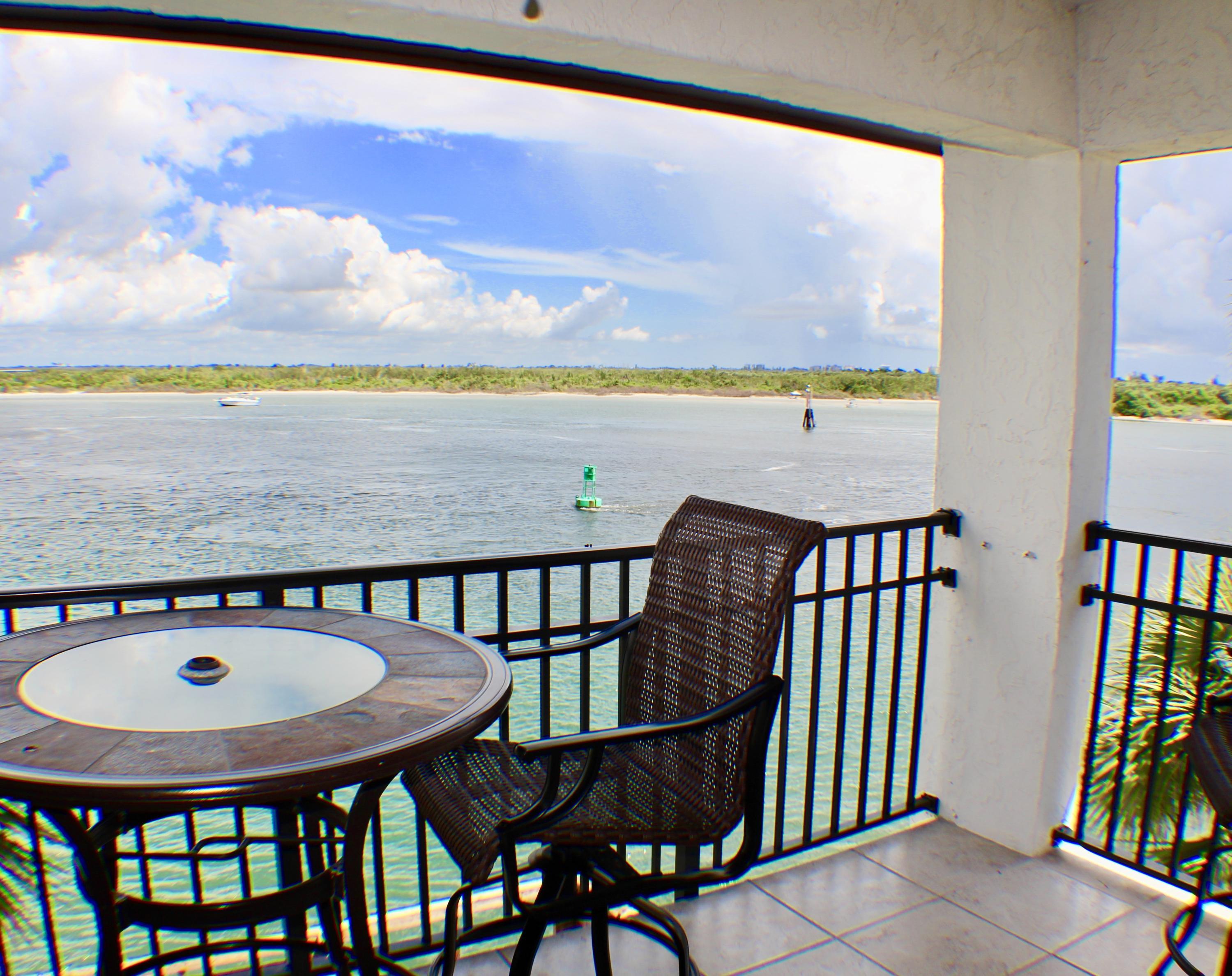 1630 Seaway Drive, Fort Pierce, Florida 34949, 2 Bedrooms Bedrooms, ,2 BathroomsBathrooms,Condo/Coop,For Rent,Seaway,3,RX-10538280