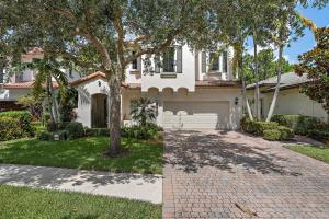 952 Mill Creek Drive, Palm Beach Gardens, FL 33410