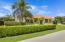 1968 SW 17th Street, Boca Raton, FL 33486
