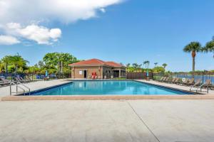8115 Boca Rio Drive Boca Raton FL 33433