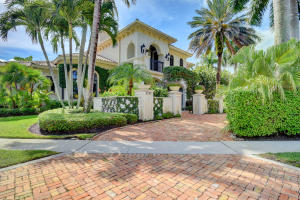 Property for sale at 3747 Coventry Lane, Boca Raton,  Florida 33496