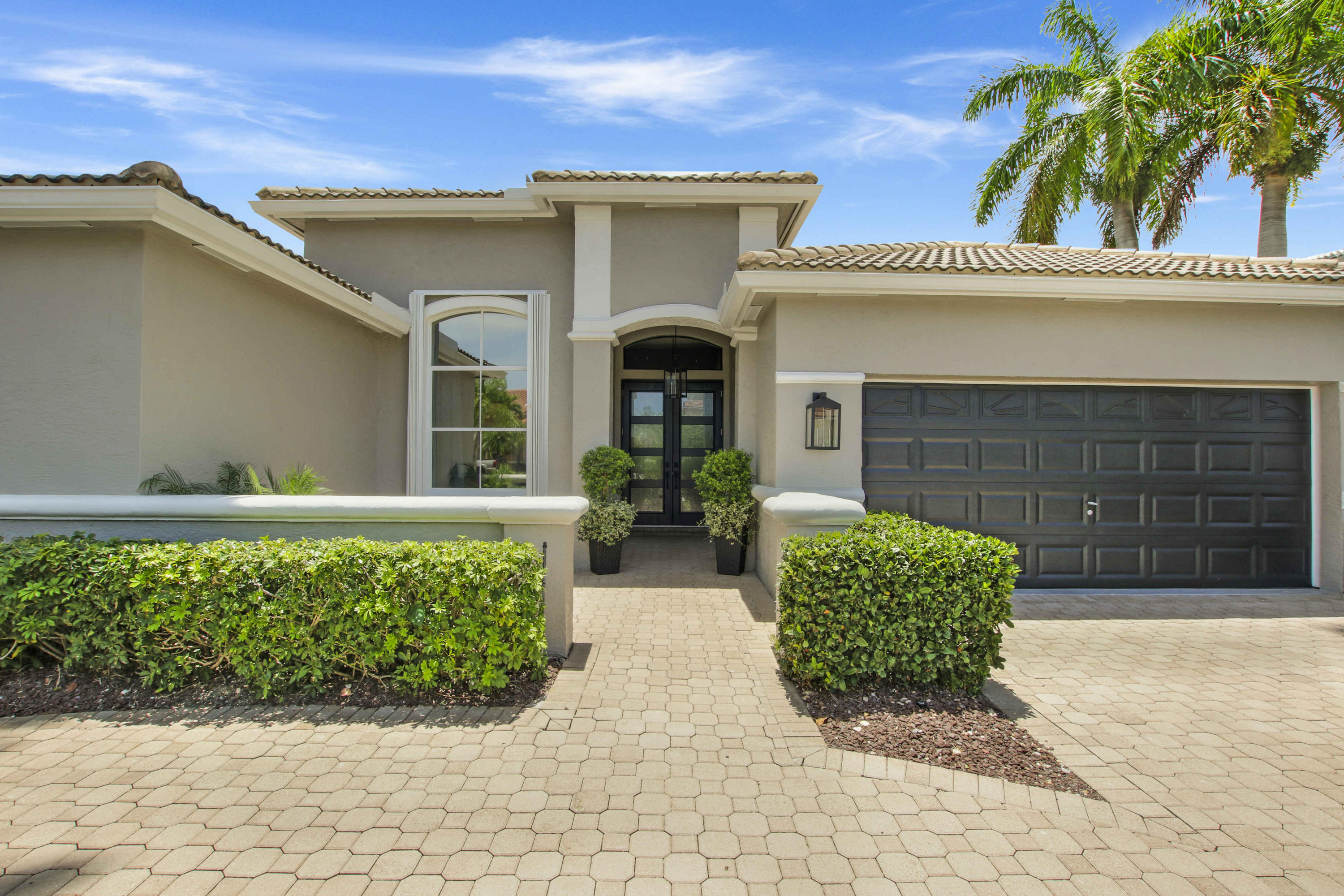 Photo of 18523 Ocean Mist Drive, Boca Raton, FL 33498