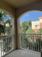 11025 Legacy Boulevard, 304, Palm Beach Gardens, FL 33410