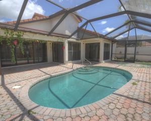 7834 Villa Nova Drive Boca Raton FL 33433