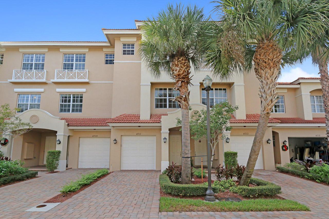 4711 Artesa Way Palm Beach Gardens FL 33418