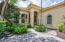 108 Island Cove Way, Palm Beach Gardens, FL 33418