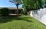 159 SE 26th Avenue, Boynton Beach, FL 33435