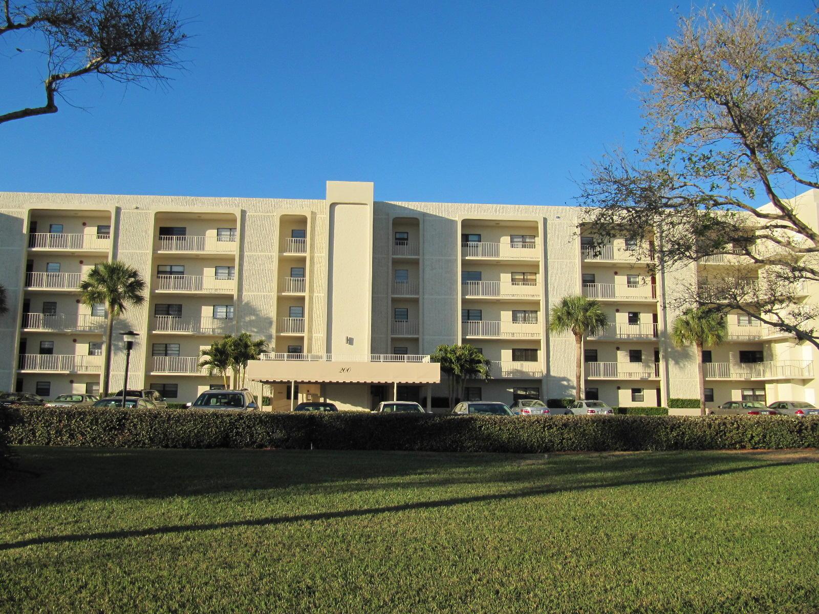 200 Intracoastal Place Jupiter FL 33469