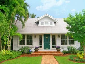 300 Seabreeze Avenue, Palm Beach, FL 33480
