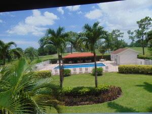 6850 10th Avenue N, 208, Lake Worth, FL 33467