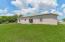 463 SW Kestor Drive, Port Saint Lucie, FL 34953