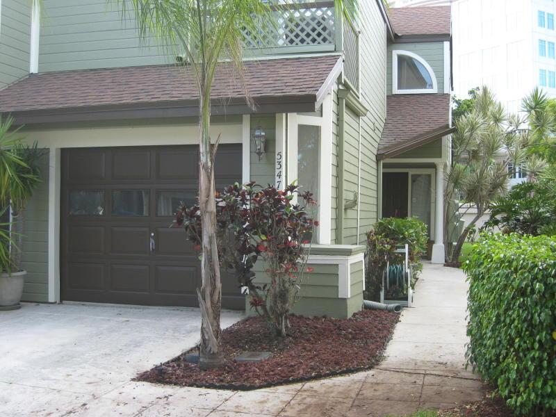 5347 Buckhead Circle #1040 Boca Raton, FL 33486