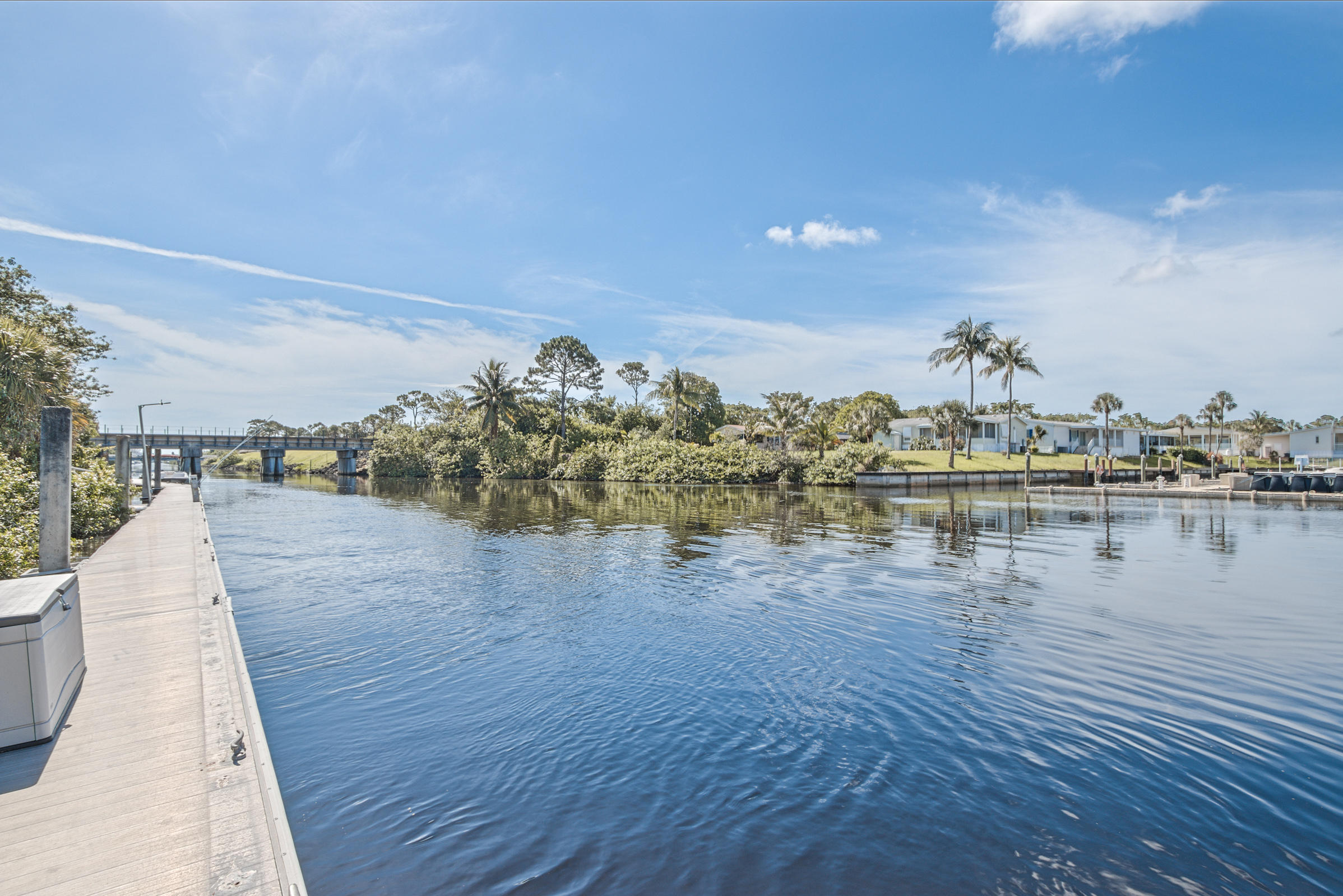 5016 Heatherhill Lane #8 Boca Raton, FL 33486