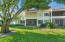 404 Sea Oats Drive, C, Juno Beach, FL 33408