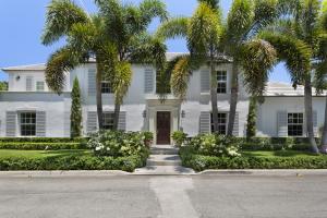 327 Arabian Road, Palm Beach, FL 33480