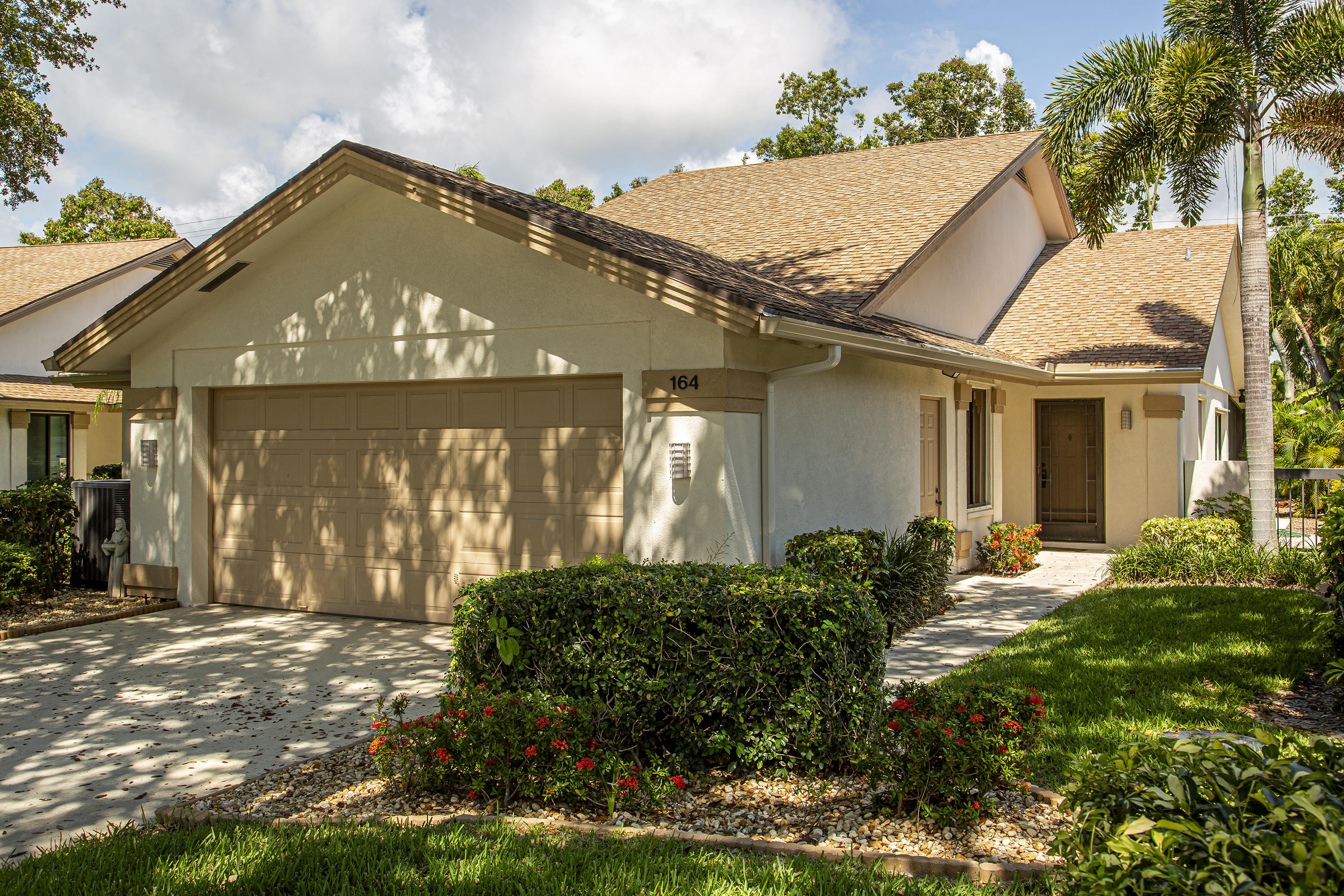 Photo of 164 Cape Pointe Circle, Jupiter, FL 33477
