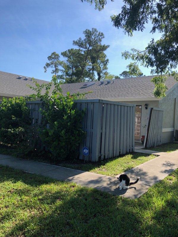 1100 Hyacinth Place Wellington FL 33414