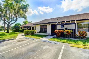 54 Via De Casas Norte, Boynton Beach, FL 33426