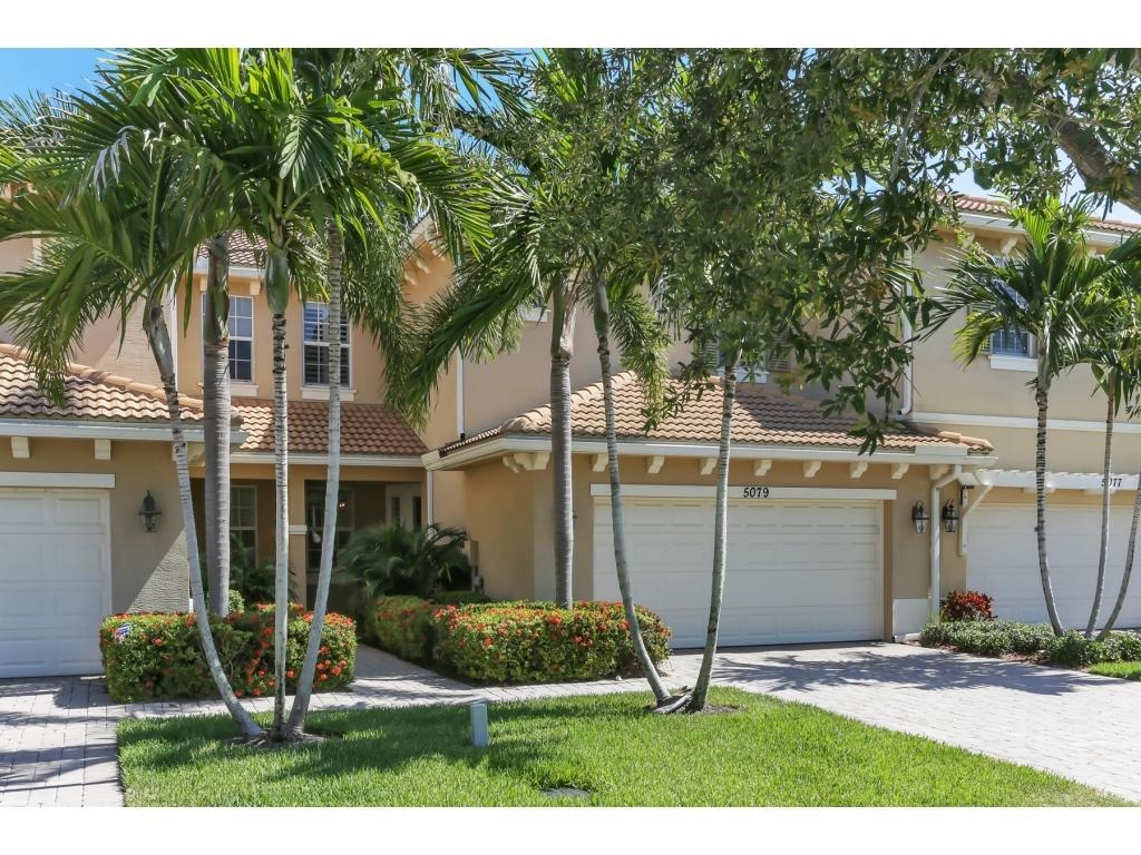 5079 Dulce Court Palm Beach Gardens FL 33418