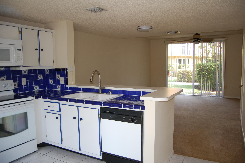 1064 E Jeffery Street Boca Raton, FL 33487