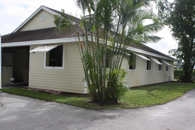 Wellington- Florida 33449, 6 Bedrooms Bedrooms, ,3 BathroomsBathrooms,Rental,For Rent,Indian Mound,RX-10538723