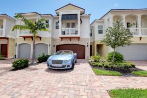 100 NW 69th Circle, 113, Boca Raton, FL 33487